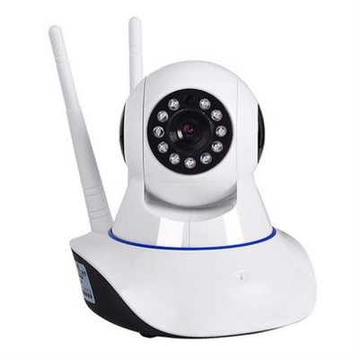 Camera wifi IP NICHIETSU NL-14