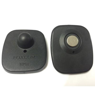 Tem từ an ninh Foxcom HP01