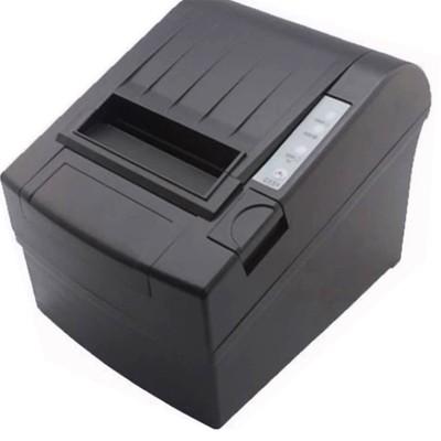Máy in bill nhiệt Xprinter K80