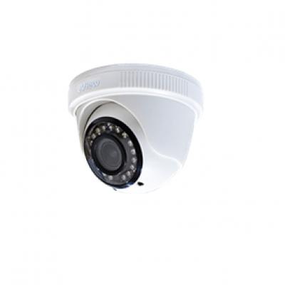"""Camera """"4 trong 1"""" cầu hồng ngoại gắn trong nhà EV-EZ724F50"""