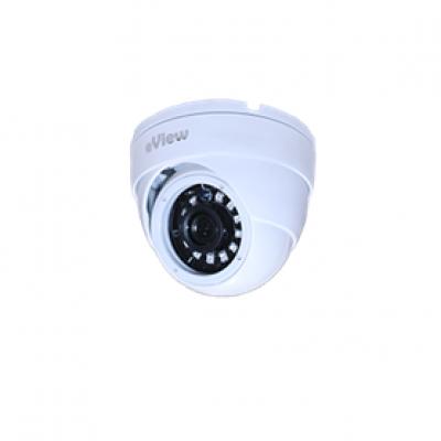 Camera cầu hồng ngoại gắn ngoài trời EV-IRV3612F50