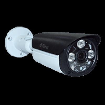 Camera thân hồng ngoại gắn ngoài trời EV-MB603F10