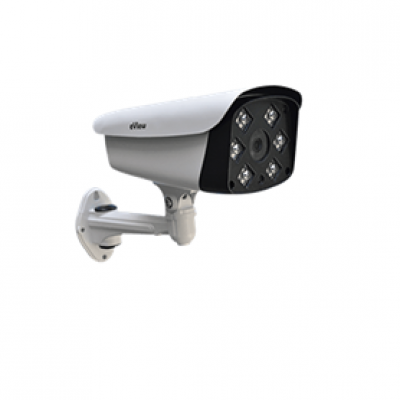 Camera thân hồng ngoại gắn ngoài trời EV-LS906F10