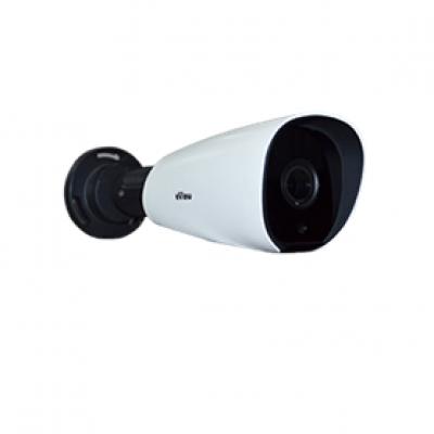 Camera thân hồng ngoại gắn ngoài trời EV-EG904F10