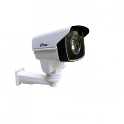 Camera AHD thân quay quét zoom EV-PTB04A20