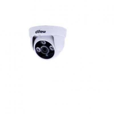Camera IP EV-IRD2903N10