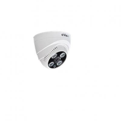 Camera IP EV-IRD3004N10