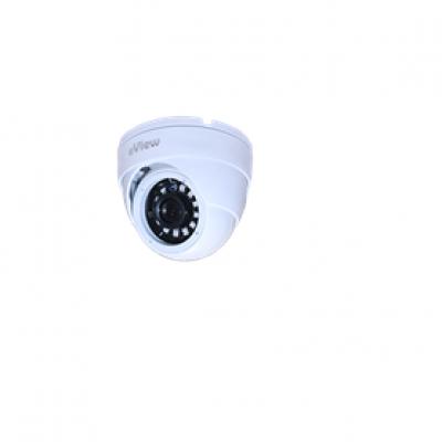 Camera IP EV-IRV3610N10