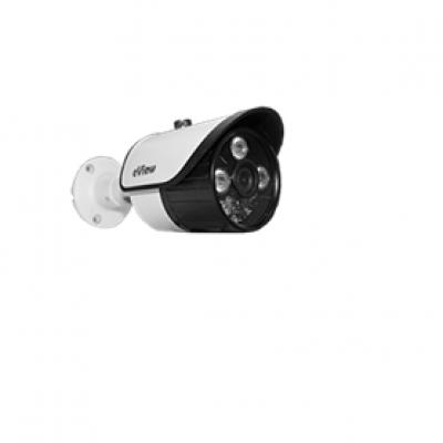 Camera IP EV-ZC603N10