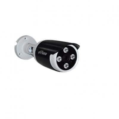 Camera IP EV-HM704N10