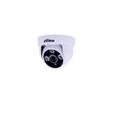 Camera IP EV-IRD2903N13