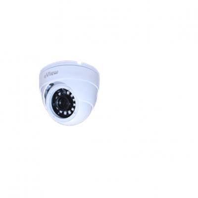 Camera IP EV-IRV3610N13
