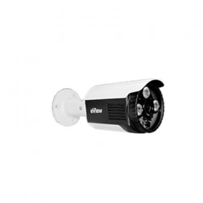 Camera IP EV-HN603N13