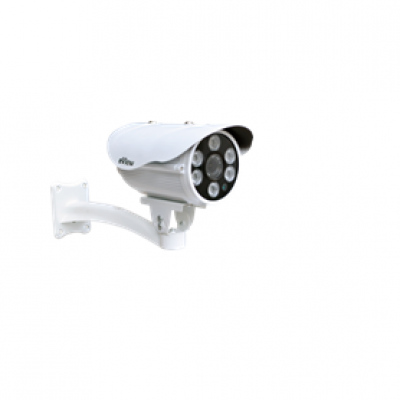 Camera IP EV-ZB906N13