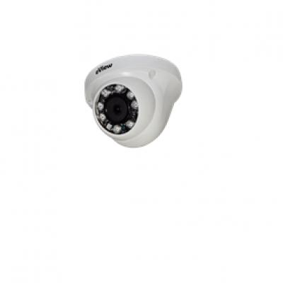 Camera IP EV-IRD2708N20F