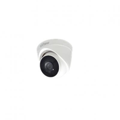 Camera IP EV-IRD3203N20F