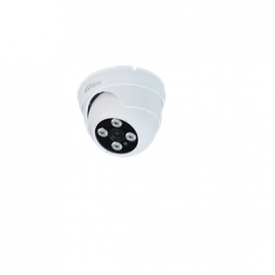 Camera AHD Mini Speedome SD4A20