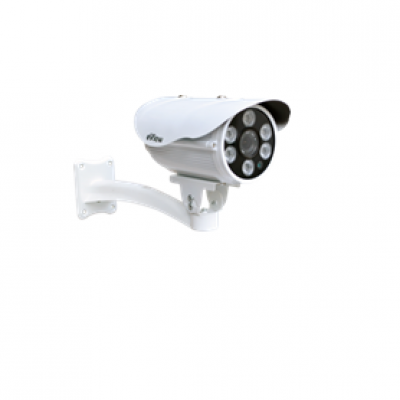 Camera AHD Mini Speedome SD4A13
